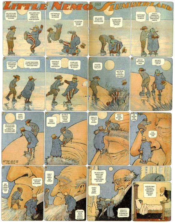 nemo-07-03-1909 pt-br