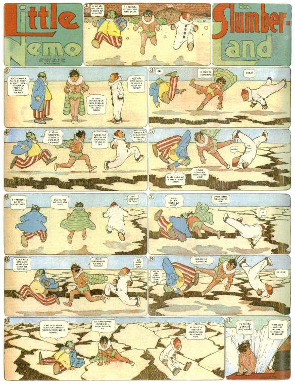 nemo-07-25-1909 pt-br